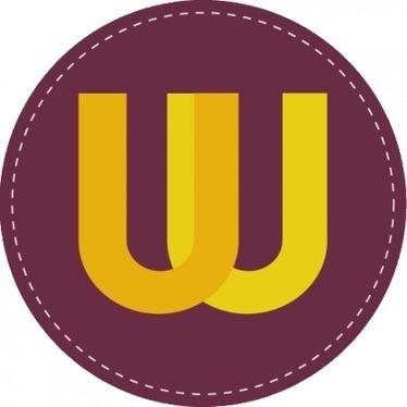 Wedigup - Le réseau social pour acheter mieux, plus rapidement et sans effort. | Wedigup : Les compétences des uns font les affaires des autres | Scoop.it