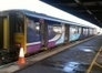 Rail service 'not fit for purpose' | Total Railway News | Scoop.it