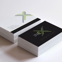 Business card Printing | Digital Marketing Tips - SEO | SMO | PPC | Scoop.it