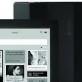 Kobo : deux tablettes, un Aura et un ebookstore pour enfants | les livres numériques, ebooks | Scoop.it