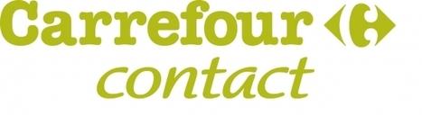 Les performances des Carrefour City, Express et Contact   Carrefour Veille DD   Scoop.it