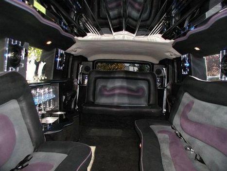 Bay Area Sedan Rental Service   Bay Area Corporate Limousine Services   Scoop.it