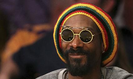Snoop dans les bacs au printemps 2013 | Rap , RNB , culture urbaine et buzz | Scoop.it