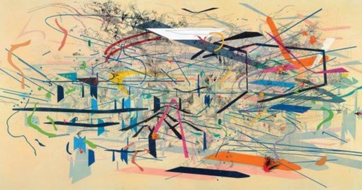 Art contemporain : les artistes africains ont-ils (vraiment) la cote ? | Jeune Afrique | Afrique | Scoop.it