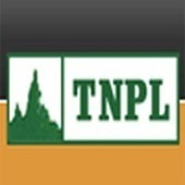 tamil nadu newsprint and papers limited tnpl recruitment 18 management trainee posts 2015 | Latest Government Jobs Opening in India | Scoop.it