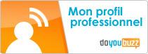 Présentation de Laurent... | Devéco @ Grand Roissy | Scoop.it