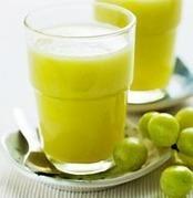 Can PKD Patients Take Gooseberry Juice   Kidney Disease   Scoop.it