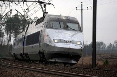 LGV Tours-Bordeaux : les élus sommés de payer la note | Actions locales | Scoop.it