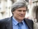 Accord Franco-Allemand sur le maintien du budget de la PAC.   agro-media.fr   Actualité de l'Industrie Agroalimentaire   agro-media.fr   Scoop.it