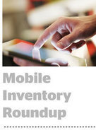 What Are The Attributes Of Quality Mobile Inventory? | #PrecisionMobileAdvertising | Scoop.it