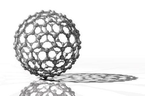 Nanoparticules: quels bénéfices pour quels risques? | Toxique, soyons vigilant ! | Scoop.it