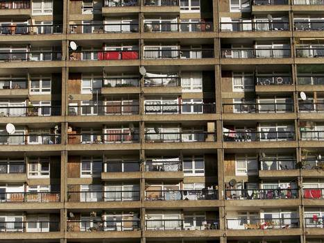 'Bedroom tax' and benefits cuts draining councils' emergency funds | Welfare, Disability, Politics and People's Right's | Scoop.it
