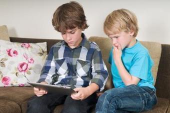 El uso de las tabletas digitales en las aulas m... | Todo-learning | Scoop.it