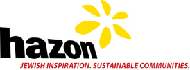 The 2013 Hazon Sustainable Omer Challenge | Jewish Education Around the World | Scoop.it