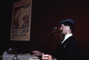La dynastie Montgolfier : du Canson à la montgolfière   GenealoNet   Scoop.it