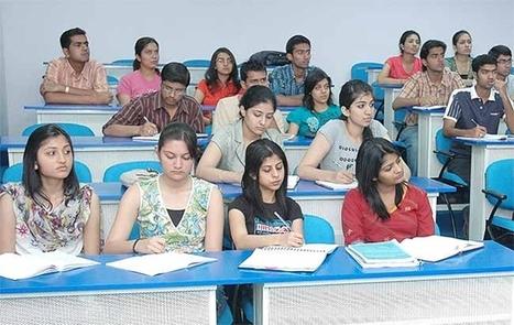 iit coaching delhi-exceliit.co | iit coaching in Delhi | Scoop.it
