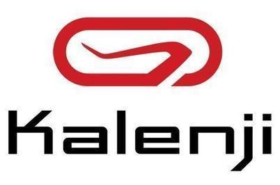 Kalenji devient le sponsor de Benjamin Malaty, 1er français au Marathon de Paris 2012! - | Le Scoop it de la Course à Pied | Scoop.it