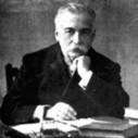 Pourquoi Georges Auguste Escoffier at-il révolutionné la gastronomie | Gastronomie et alimentation pour la santé | Scoop.it
