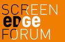 The Screen Edge Forum | Documentary Edge | Tracking Transmedia | Scoop.it