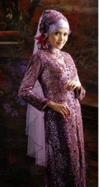 Kebaya Pengantin Jakarta | Desainer dan Penjahit Kebaya Tradisional Modern: Desainer Kebaya Muslim | Kebaya Pengantin Jakarta | Scoop.it
