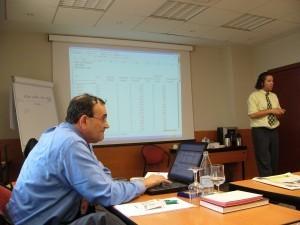 Present.me facilita la realización de presentaciones en remoto | Las TIC y la Educación | Scoop.it