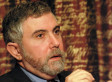 Paul Krugman: Gold Standard Would Ruin The Economy | Sustain Our Earth | Scoop.it