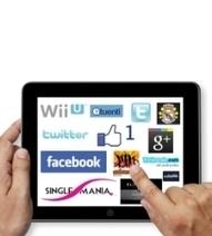 Consejos para encontrar trabajo a través de las redes sociales | Educacion, ecologia y TIC | Scoop.it