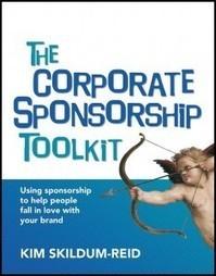 Ambush Marketing: In Praise of Ambushing Up : : Kim Skildum-Reid's Corporate Sponsorship Blog | Consumer Engagement Marketing | Scoop.it