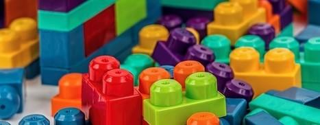 9½ Simple Steps On How To Start With DevOps Today - DevOps.com   APM Insights   Scoop.it