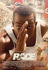 Watch Race Online Free 2016 Movie   Movielistal.com   Watch Iron Man 3 Online   Scoop.it