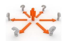 Claves para que las pymes entren en las redessociales | Formacion y Trucos o consejos | Scoop.it