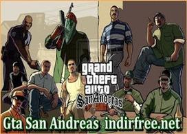 GTA San Andreas Full indir | Gta San Andreas Oyunu indir | Download | Scoop.it