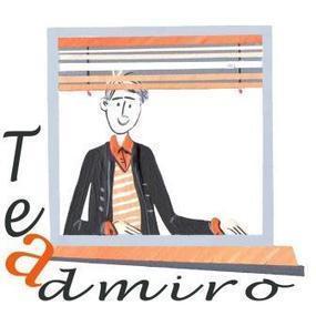 TEAdmiro nos muestra el talento de las personas con trastorno del espectro del autismo | compensatoria | Scoop.it