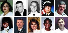 Remembering Sept. 11, 2001 | IDEALS | Scoop.it