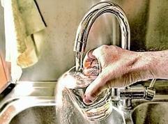 L'eau, une denrée rare et chère ... - LaSemaineDansLeBoulonnais.fr | Actus Eau | Scoop.it