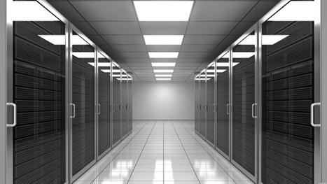 SureBridge IT: Most Reliable Name In The Field of Cloud Services | Surebridge | Scoop.it