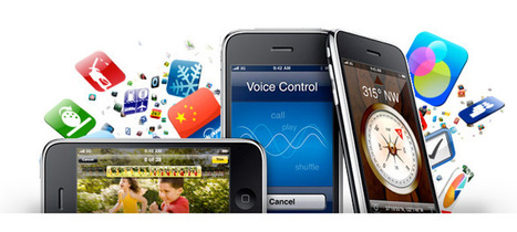 CommON, la plataforma de aprendizaje en marketing digital para emprendedores | Apps Unab | Scoop.it