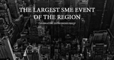 SME World Summit 2015 | EmiratesAmazing.com | Scoop.it