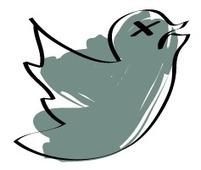 Qué imagen proyectas cuando compras followers   DavidJGB   Recursos para twitter   Scoop.it