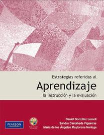 Estrategias referidas al aprendizaje, la instrucción y la evaluación ...   Matematica de inglessi   Scoop.it