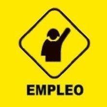 #empleo: BOART LONGYEAR Seguridad Industrial | Seguridad Industrial | Scoop.it