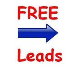 Get Free Leads With Best Kept Secret Ever! | Are you making all the money you want? | Scoop.it