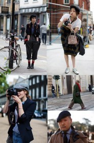 If You're Thinking About…..Newsboy Caps | fashion, design, designer, trend | Scoop.it