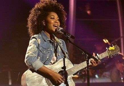 Voted Off American Idol - What's Next for Former Contestants? - Kernel Critic | I Missed A TV Episode! | Scoop.it