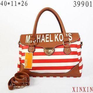 Cheap Wholesale Michael Kors Handbags #005 Online- SportsYTB.Ru | Michael Kors Handbags | Scoop.it