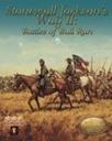 Stonewall Jackson's Way II | Wargamegeek | Scoop.it