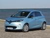 Renault : la Zoe très en dessous des objectifs de vente en 2013 ? | Notre planète | Scoop.it