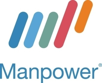 Manpower U.S. Announces New Multi-Channel Delivery Model to Anticipate ... - PR Newswire (press release) | démarche commerciale | Scoop.it
