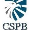 CSPB Ornithologist's Alliance.