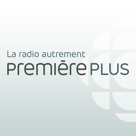 Séries documentaires: ICI Radio-Canada Première | Archivance - Miscellanées | Scoop.it
